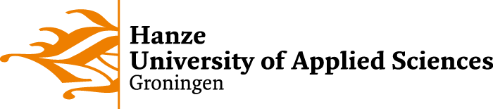 HanzeLogo_English-in-png