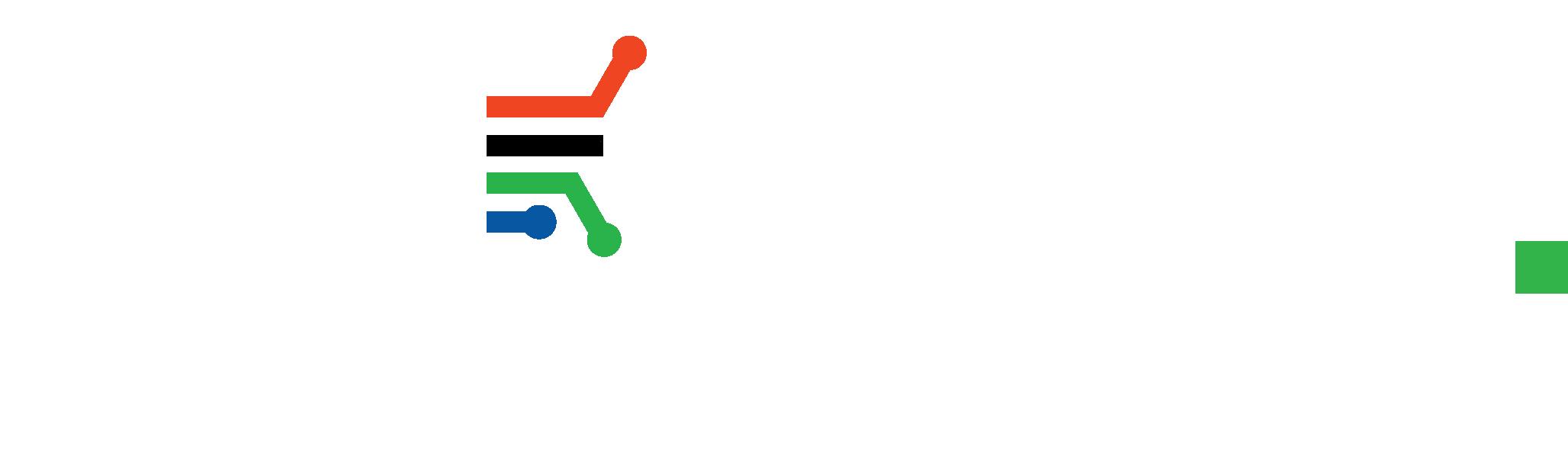 KI-AGIL