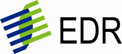 Logo_EDR