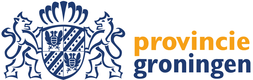 Logo_provincie_kleur_RGB_01