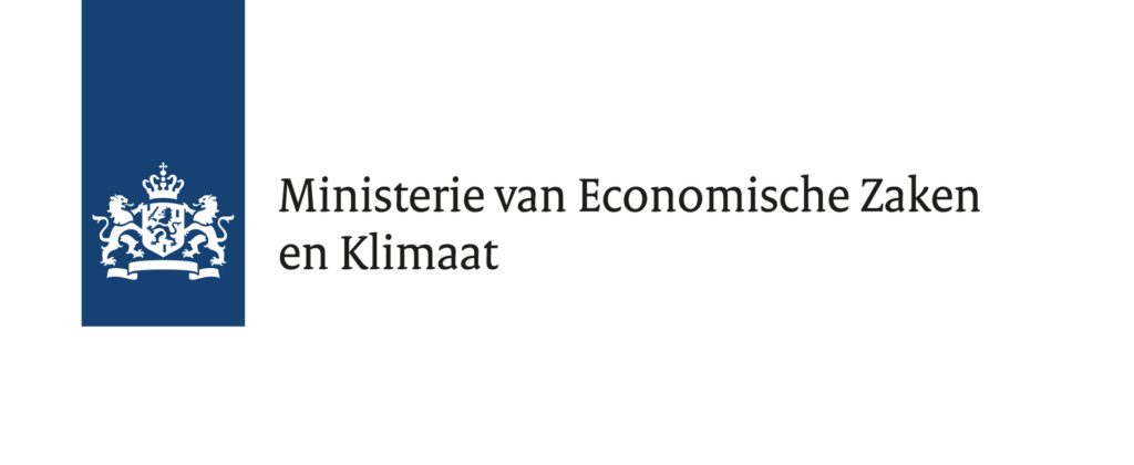 partoer_ministerie-economische-zaken-en-klimaat_logo-1024x420