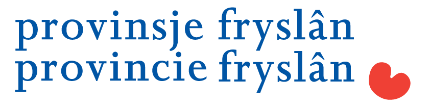 provincie_Friesland